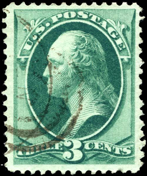 Stamp_US_1870_3c_Washington.jpg