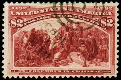 stamp-scott-242-used-columbian-retail_1_1d7d5fcae5f28ef7e8e0f063843f4ee1.jpg