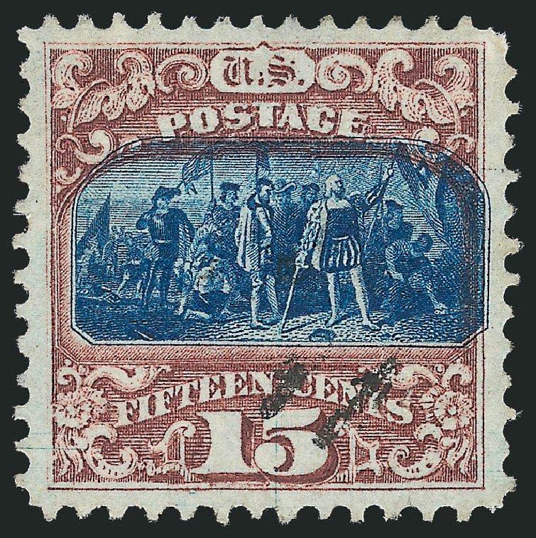 us-stamp-prices-scott-119-1869-15-cents-pictorial-columbus-siegel-976-1461.jpg
