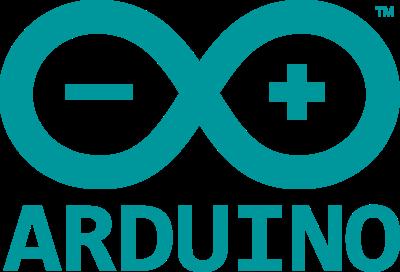 ArduinoLogo.png