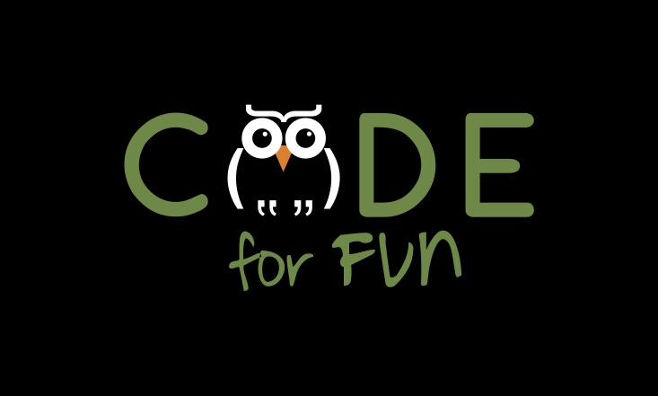 Keep up with the latest from Code for fun -
