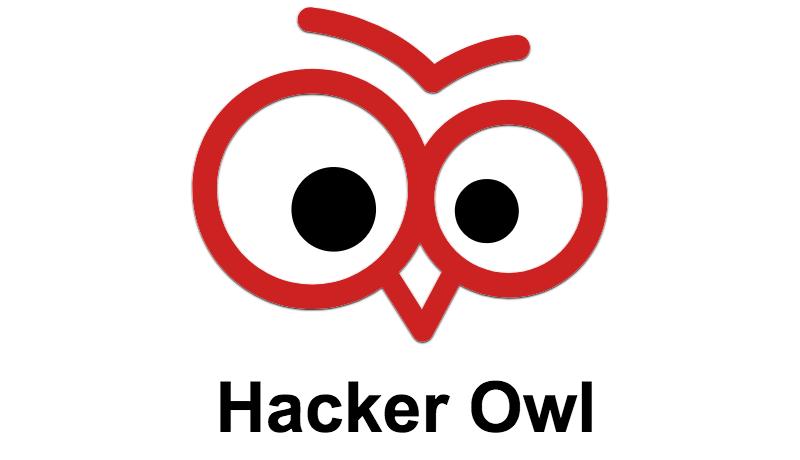 Hacker Owl.png