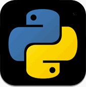 Python_for_iOS_App_Icon.png