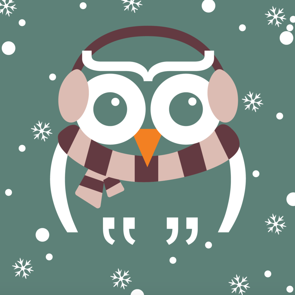winter owl logo.png