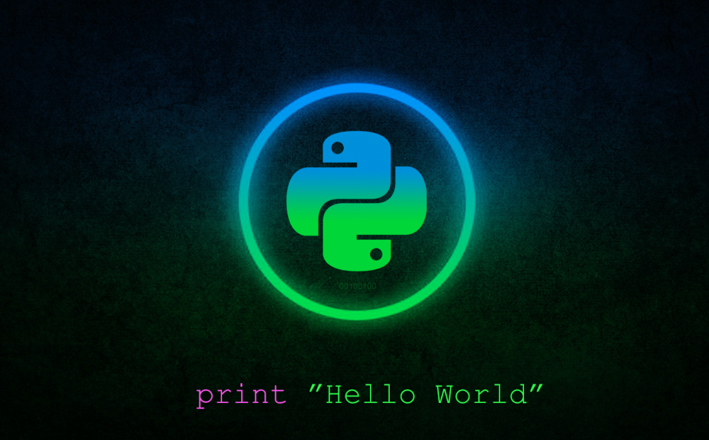 python_programming_language_wallpaper_by_dollarakshay-d9q89e0.png