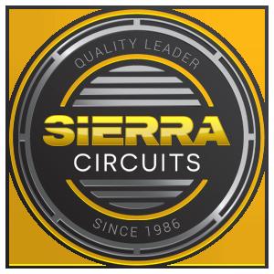 sierra-logo.png