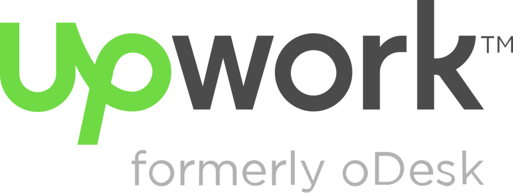 upwork-logo2.png
