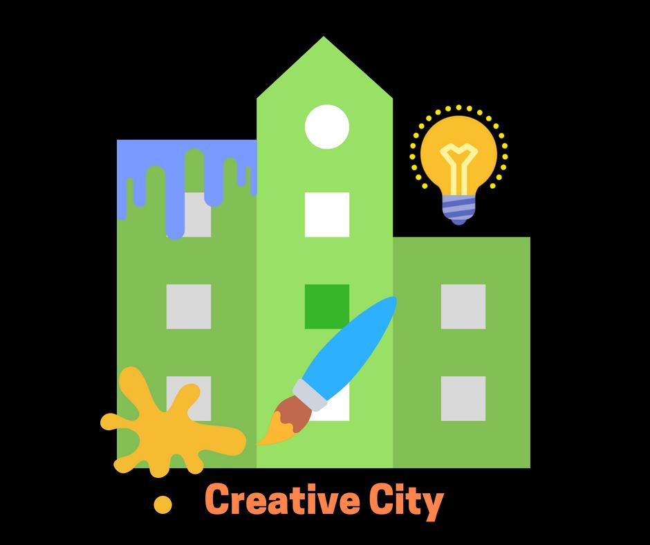 Creative City (1).jpg