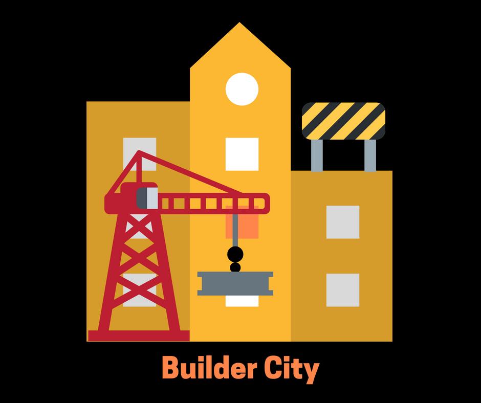 Builder City.jpg