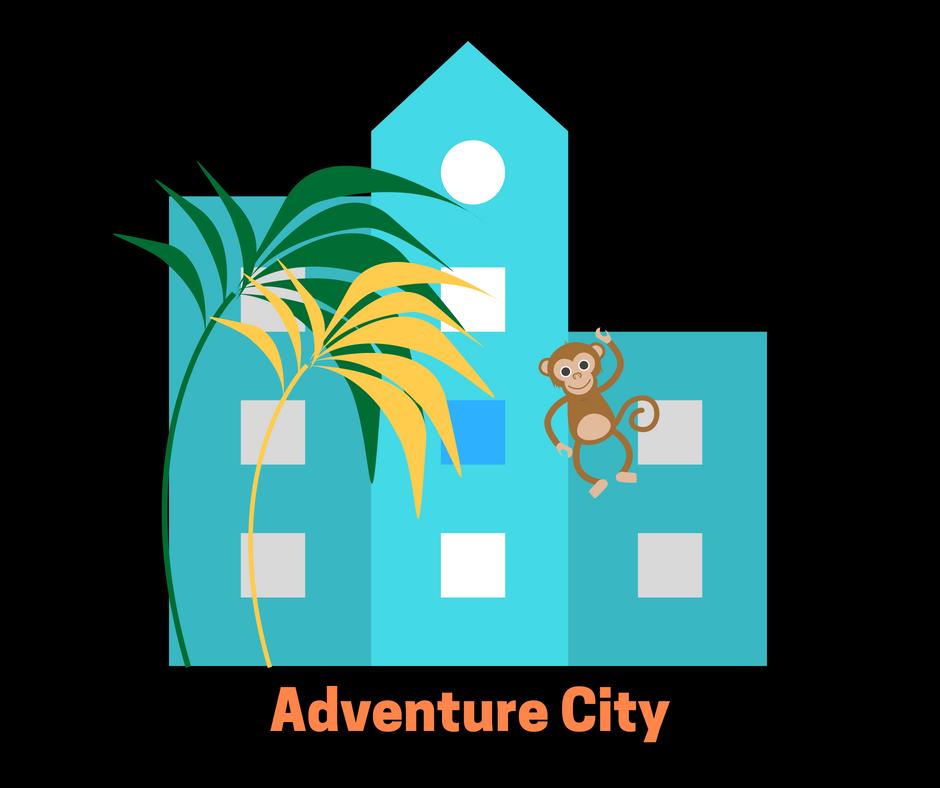 Adventure City.jpg