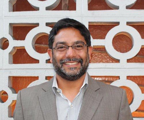 Naman Nair   Hardware Engineer at Apple
