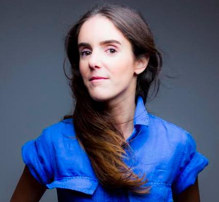 Aurelie Jean   Founder & CEO in Silico Veritas