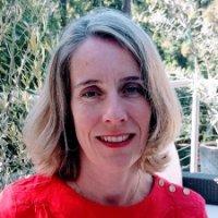 Gwen Kasriel   Lawyer