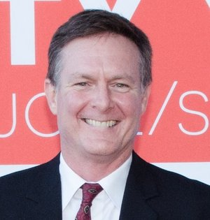 Bill Cole   Regional Director of Corporate Partnerships at Genesys Works