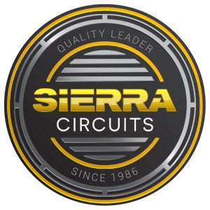 sierra-footer-logo-badge-300x300.png