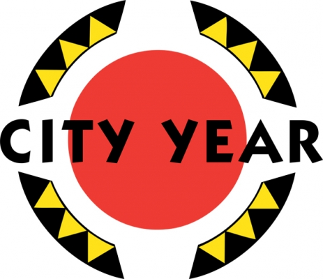 CityYear_600.jpg
