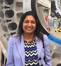 Neha Joshi   Director, Digital Operations at GE Digital