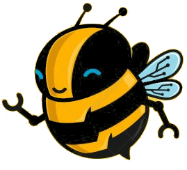 beebot-logo.jpg