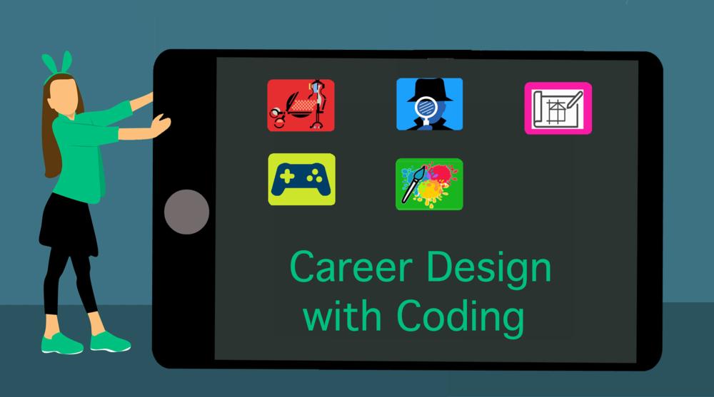 CareerDesignWithCodingIcon.png