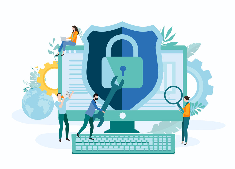 Cybersecurity logo.jpg