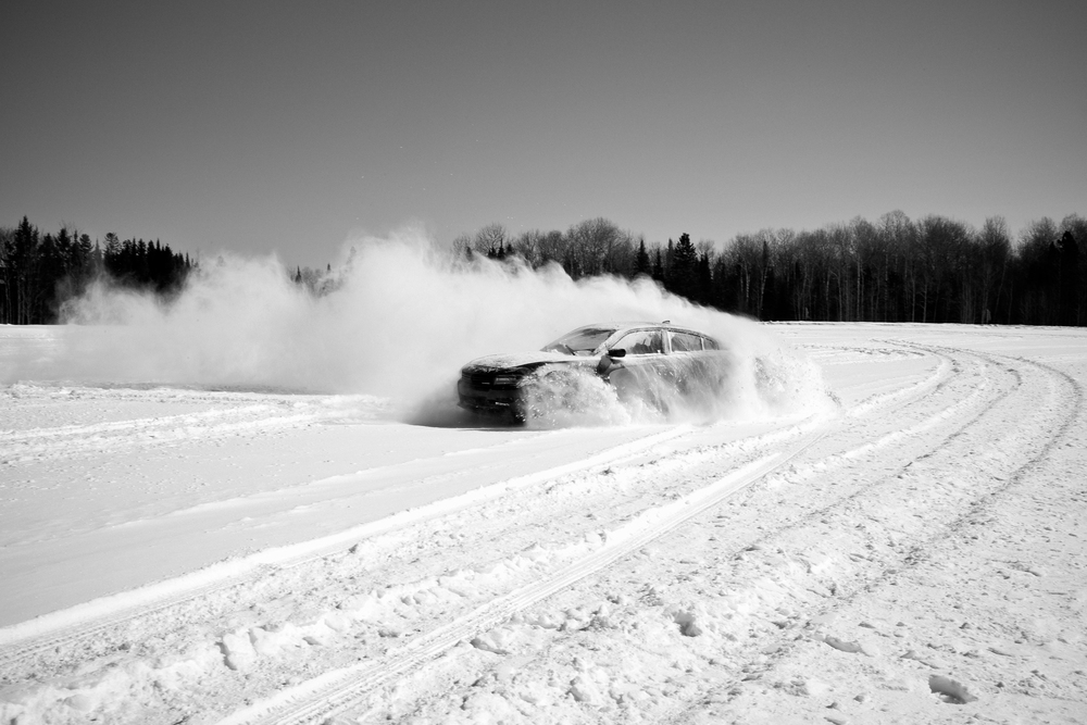 06 snow track.jpg