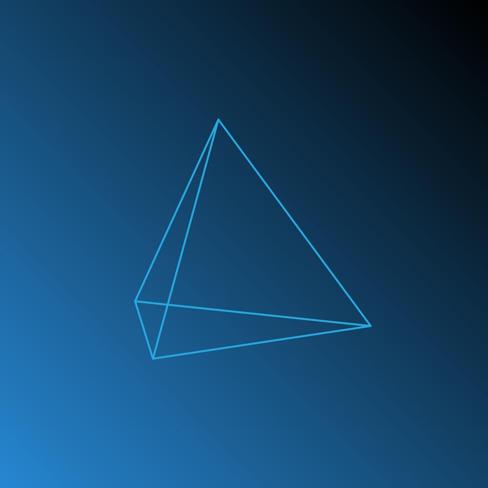 polyhedra_1.jpg