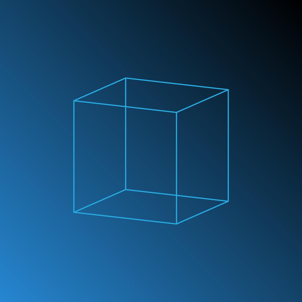 polyhedra_2.jpg
