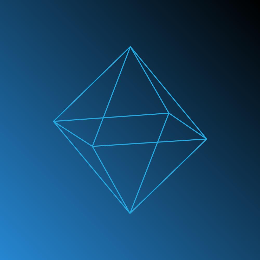 polyhedra_3.jpg
