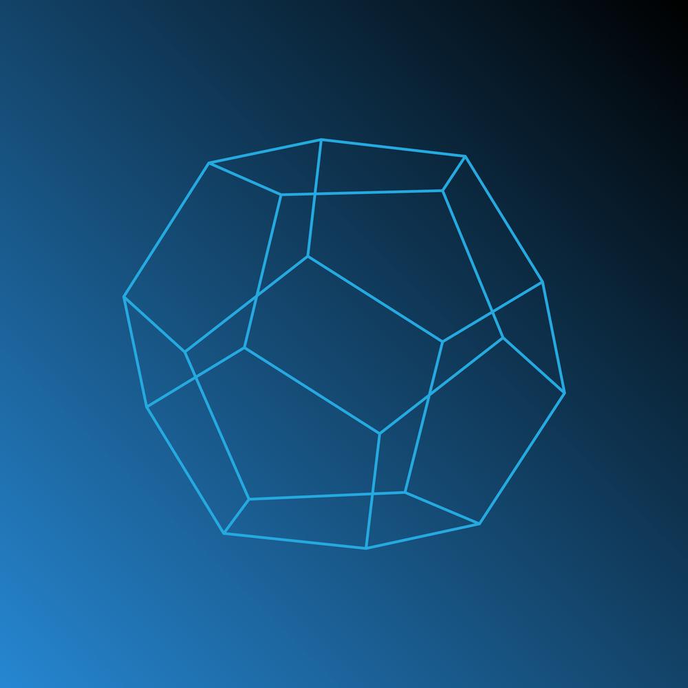 polyhedra_4.jpg