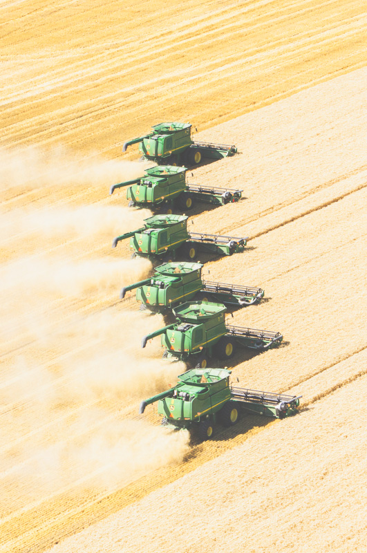 Aerial-Combine-Harvest-Altona-Manitoba-4.jpg