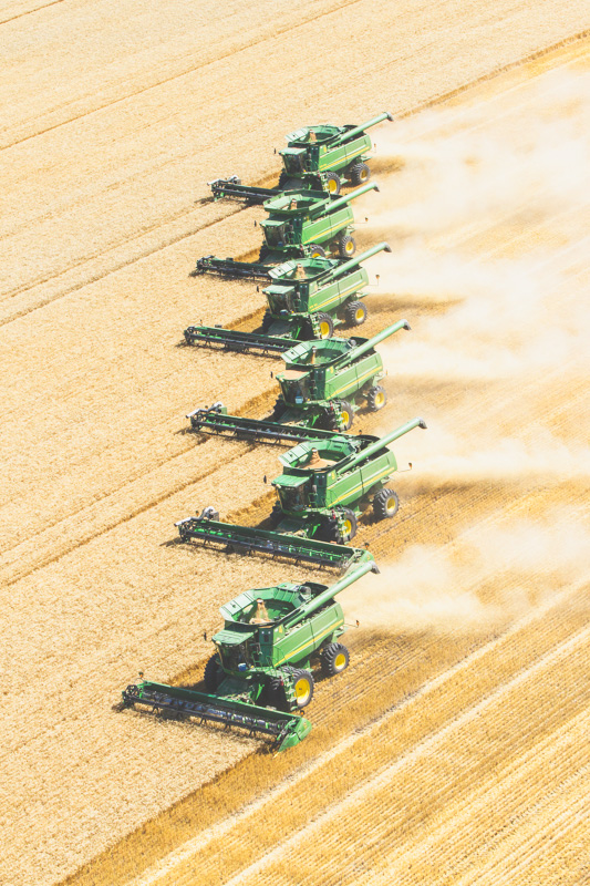 Aerial-Combine-Harvest-Altona-Manitoba-5.jpg