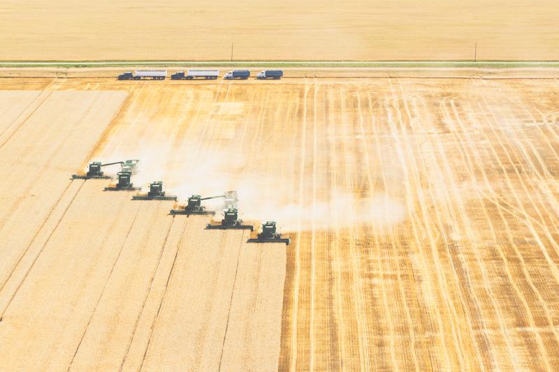 Aerial-Combine-Harvest-Altona-Manitoba-7.jpg