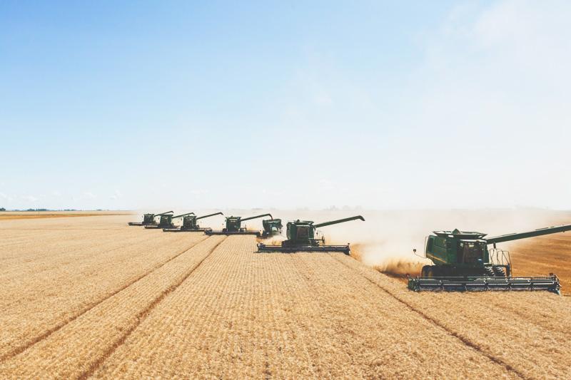 Aerial-Combine-Harvest-Altona-Manitoba-17.jpg