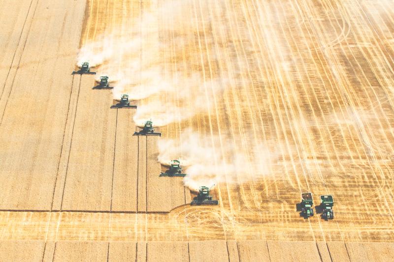 Aerial-Combine-Harvest-Altona-Manitoba-19.jpg