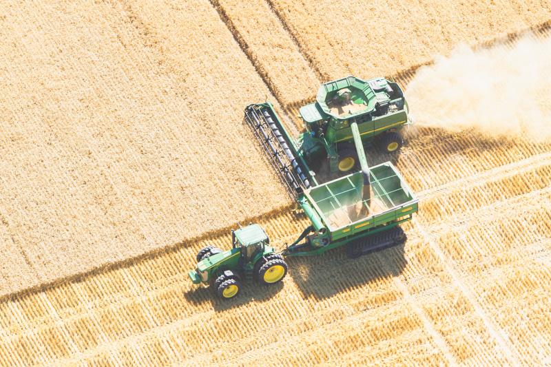 Aerial-Combine-Harvest-Altona-Manitoba-20.jpg