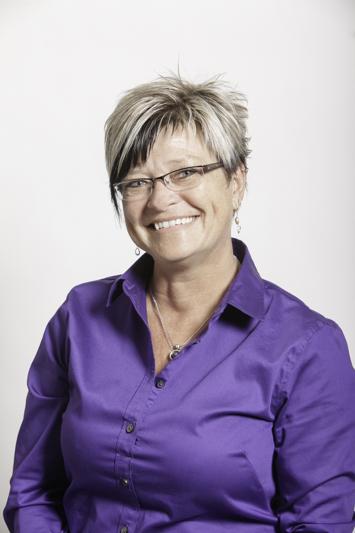 Altona Corporate Headshot Portrait Photograph-3.jpg