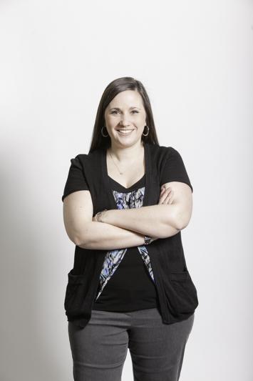 Altona Corporate Headshot Portrait Photograph-2.jpg