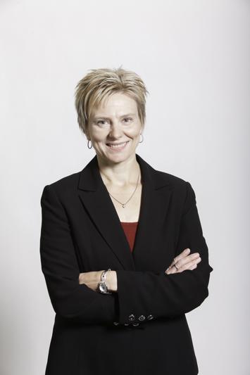 Altona Corporate Headshot Portrait Photograph-4.jpg