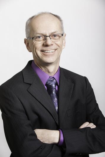 Altona Corporate Headshot Portrait Photograph-5.jpg