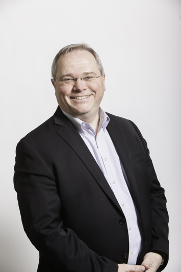 Altona Corporate Headshot Portrait Photograph-7.jpg