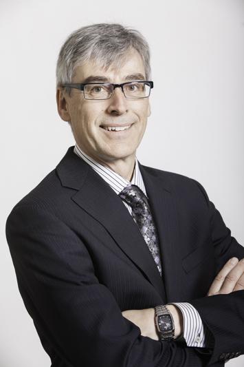 Altona Corporate Headshot Portrait Photograph-6.jpg