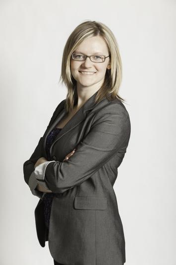 Altona Corporate Headshot Portrait Photograph-9.jpg