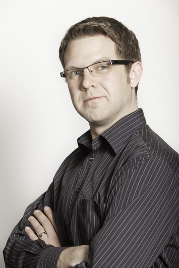 Altona Corporate Headshot Portrait Photograph-8.jpg
