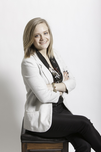 Altona Corporate Headshot Portrait Photograph.jpg