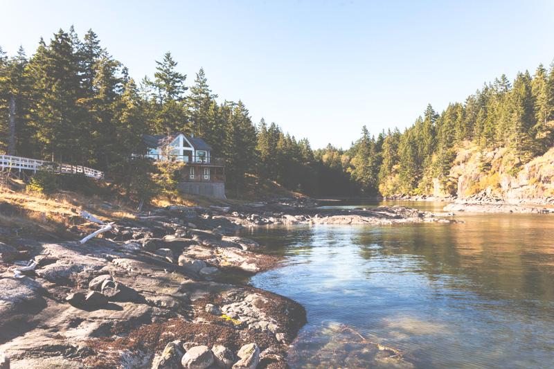 Orca-Camp-Wild-Coast-Adventures-British-Columbia-5.jpg