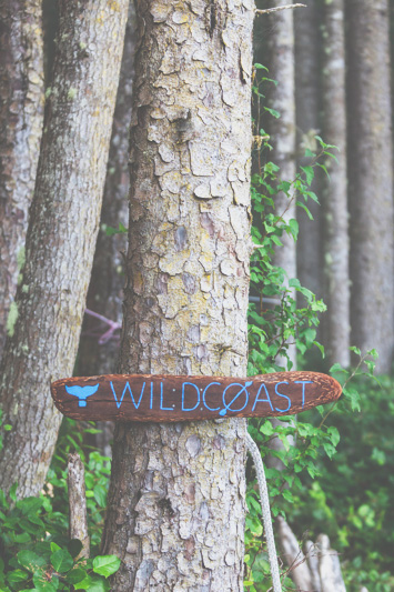 Wildcoast Adventures