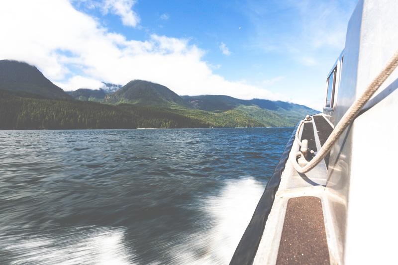 Orca-Camp-Wild-Coast-Adventures-British-Columbia-7.jpg