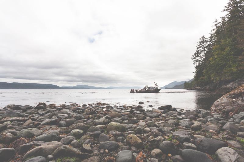 Orca-Camp-Wild-Coast-Adventures-British-Columbia-8.jpg