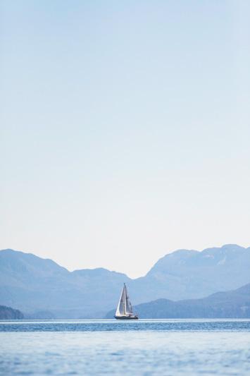 Orca-Camp-Wild-Coast-Adventures-British-Columbia-11-2.jpg