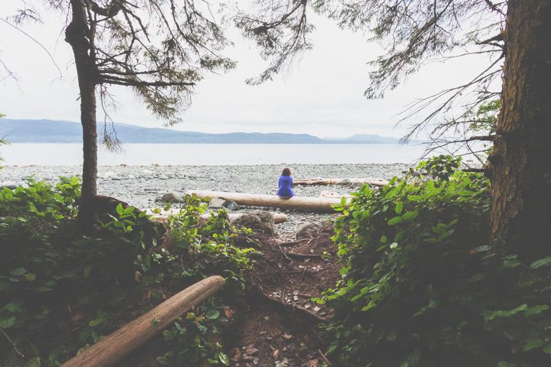 Orca-Camp-Wild-Coast-Adventures-British-Columbia-10.jpg